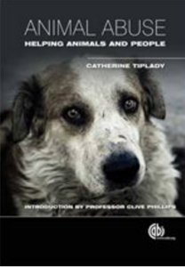 Helping Animals and people