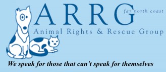 Animal_Rights_Rescue_Group_Lismore_Logo