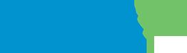 RSPCA_NSW_logo