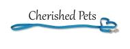 logo Cherished Pets RGB.jpg